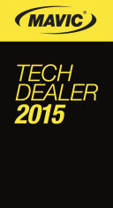 tech_dealer_2015_str.png, 14kB